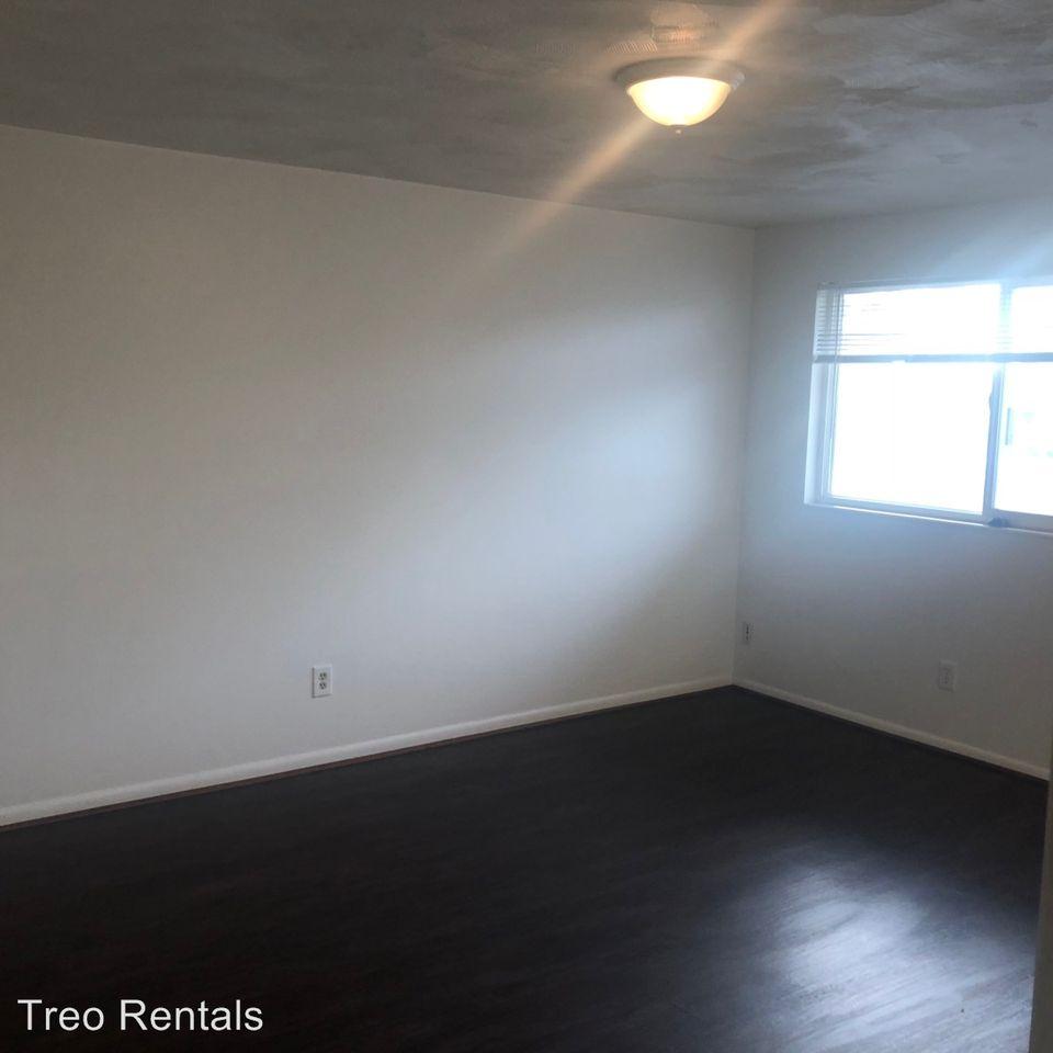 Apartments For Rent In Salt Lake City: 159 E Burton Ave Apartments For Rent In South Salt Lake