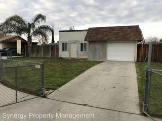 4300 Cyclone Dr, Bakersfield, CA 93313 3 Bedroom House for