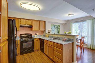 Marvelous 4203 Benning Rd Ne Washington Dc 20019 3 Bedroom Apartment Download Free Architecture Designs Grimeyleaguecom