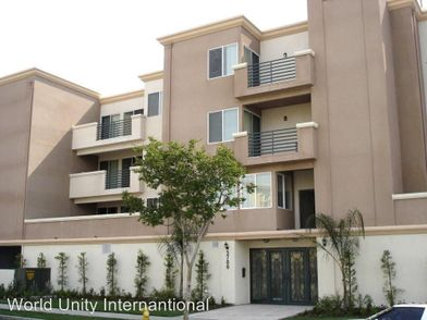 5700 Laurel Canyon Apartments For Rent 5700 Laurel Canyon Blvd