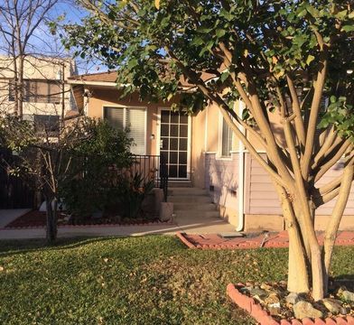 7142 Amherst St, San Diego, CA 92115 3 Bedroom House for ...
