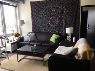 1000 University Ave Se Minneapolis Mn 55414 Studio Apartment For