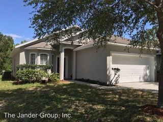 Excellent 2589 Brampton Ct Orlando Fl 32817 3 Bedroom House For Rent Home Interior And Landscaping Eliaenasavecom