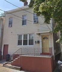 44 Apartments for Rent in Paterson, NJ - Zumper