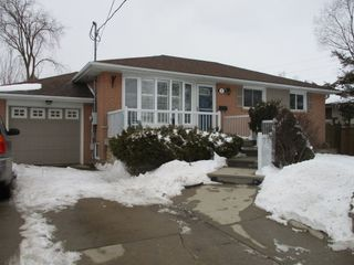 Peachy 55 Kempsford Cres Brampton On L7A 0B6 3 Bedroom House For Home Interior And Landscaping Eliaenasavecom
