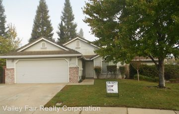2497 Walnut Ave, Marysville, CA 95901 3 Bedroom House for