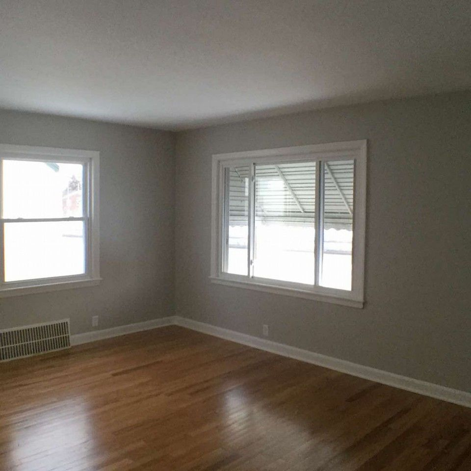 3866 N 60th St, Milwaukee, WI 53216 3 Bedroom Apartment