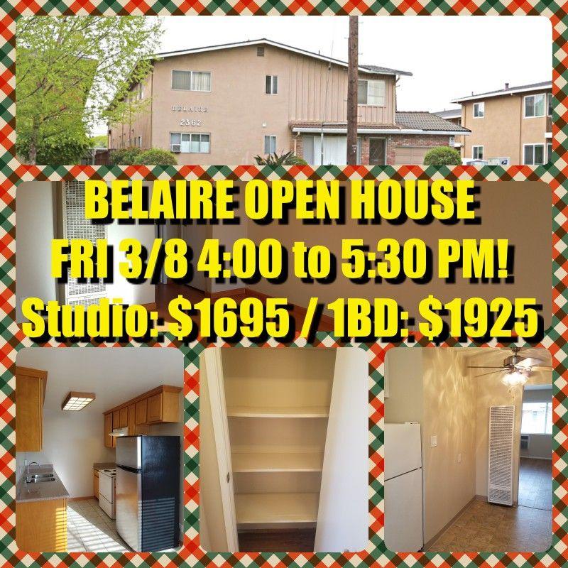 San Jose Apartments Cheap: 2362 Homestead Road #7, Santa Clara, CA 95050 Studio