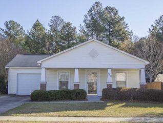 239 Longshadow Dr Lexington Sc 29072 3 Bedroom House For Rent For