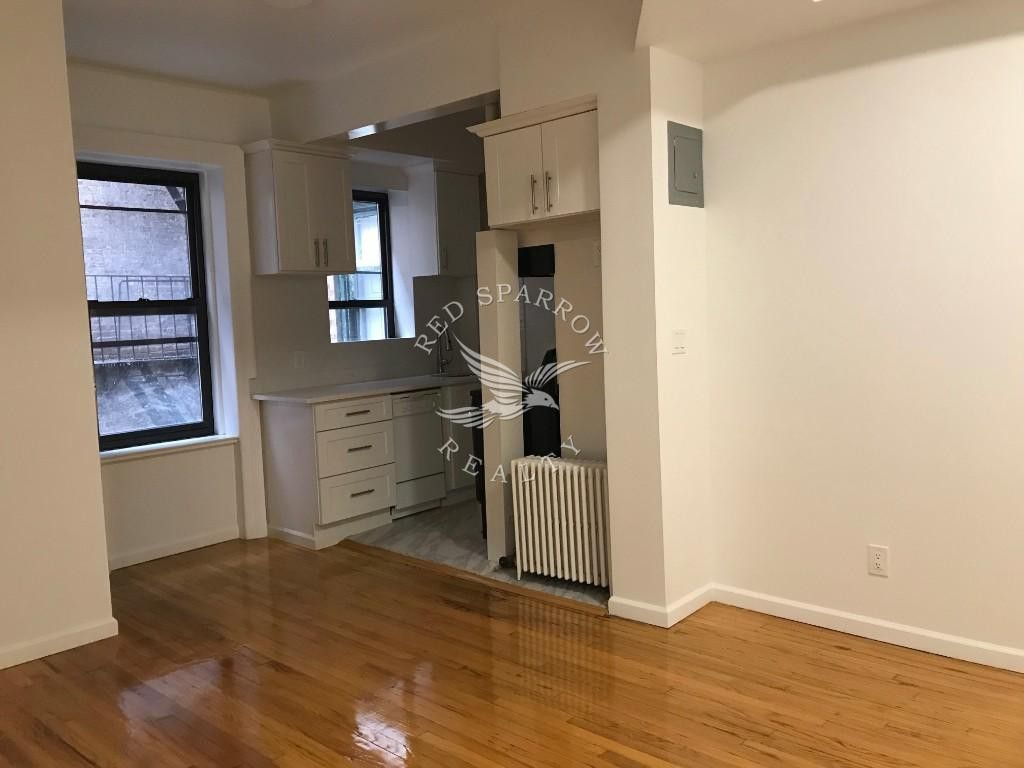 Riverside Dr 5a New York Ny 10025 1 Bedroom Apartment