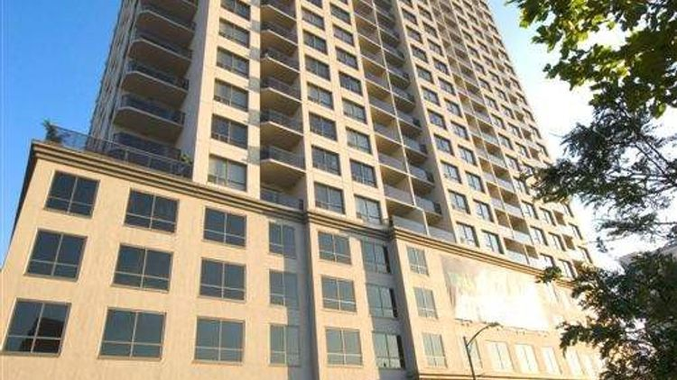 Apartments For Rent In Downtown London London On With 87 Rentals Zumper
