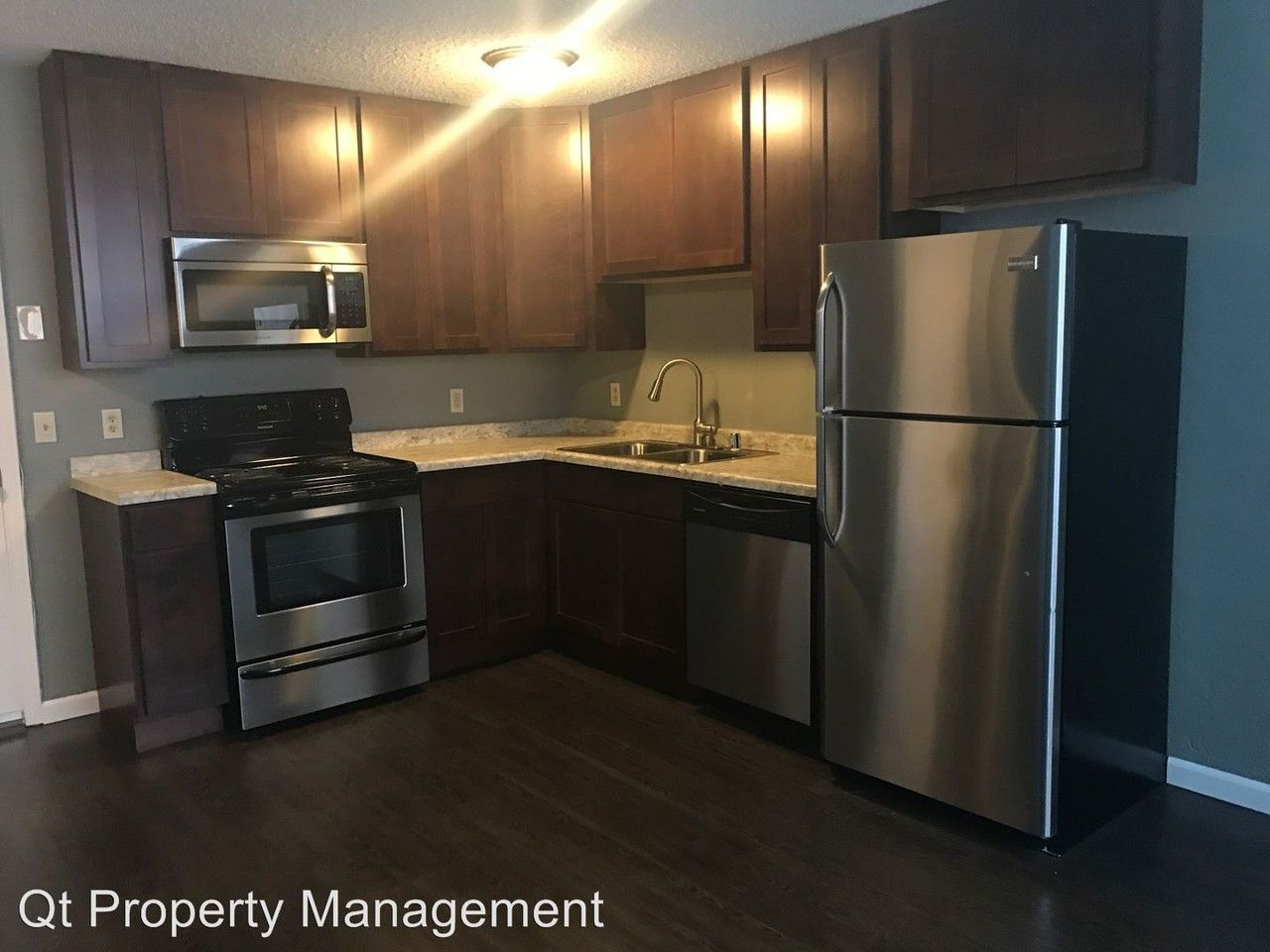 2101 21st Avenue S Apartments For Rent 2101 21st Ave S