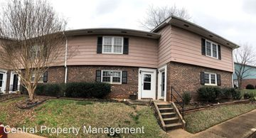 323 Sunridge Dr Spartanburg Sc 29302 3 Bedroom House For Rent For