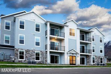 913 Artistic Circle Springville Apartments For Rent
