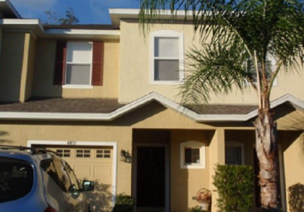 Mabry Auto Group >> 4459 Amberly Oaks Ct, Tampa, FL 33614 3 Bedroom House for ...