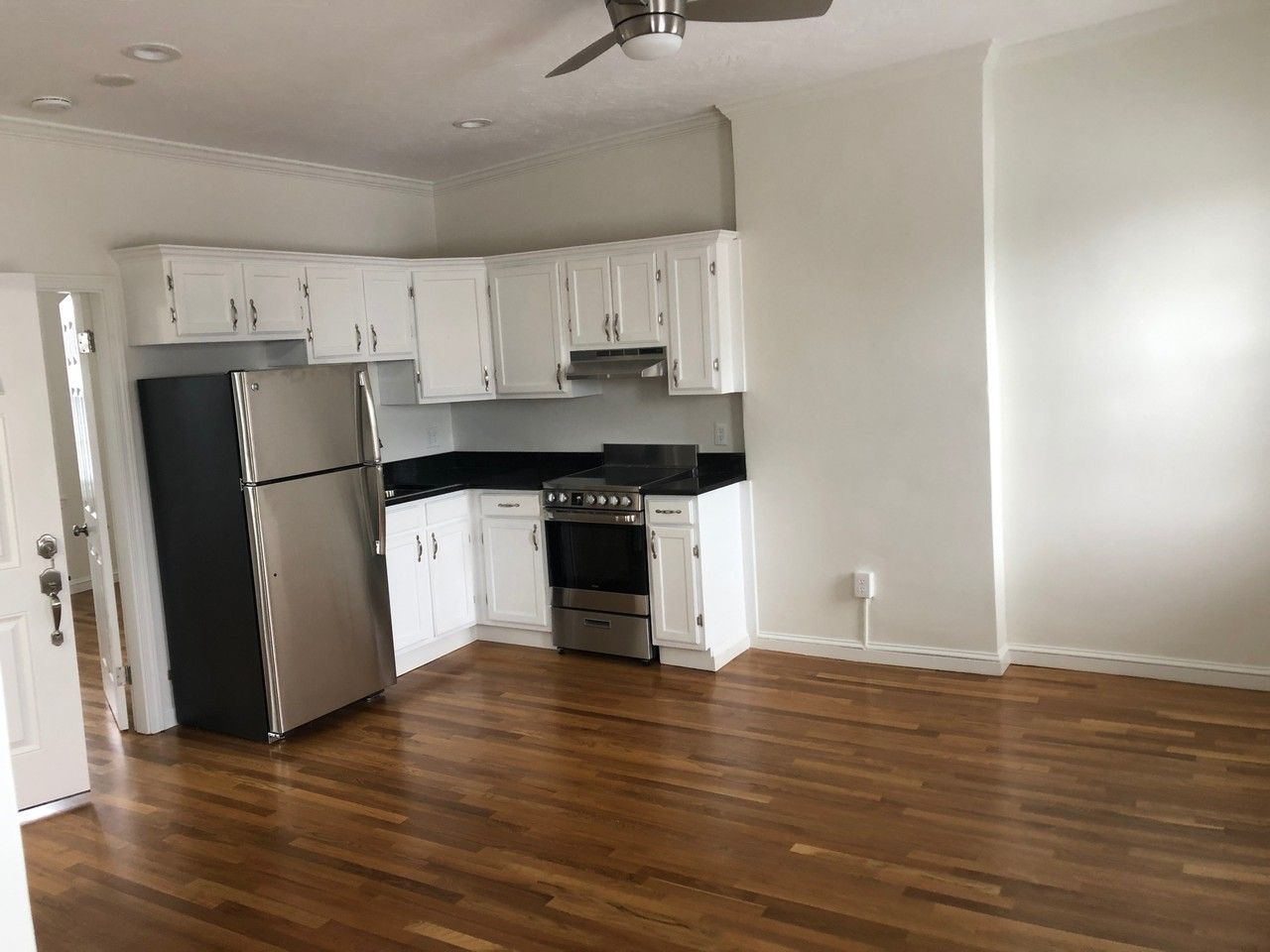 165 west 2nd street 002f boston ma 02127 1 bedroom - One bedroom apartments boston ma ...