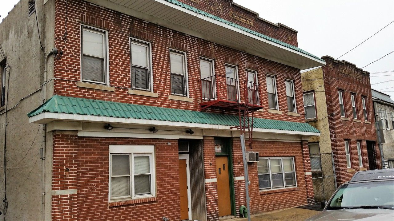 1709 s wood ave linden nj 07036 2 bedroom apartment for - 2 bedroom apartments in linden nj for 950 ...