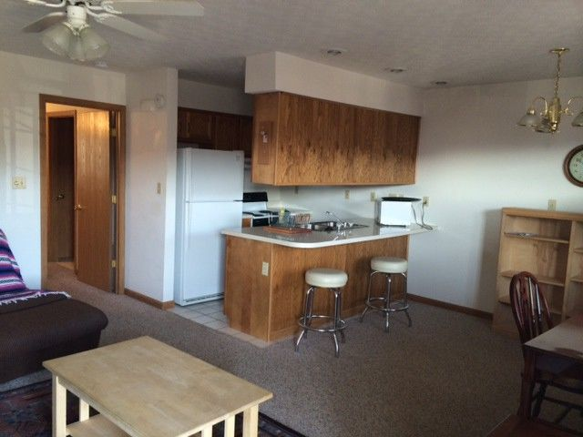 2919 chesterfield avenue 2 charleston wv 25304 1 - 1 bedroom apartments charleston sc ...