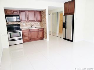 5016 Nw 2nd Ave Miamilittle Haiti Apartments For Rent
