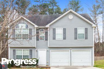 Miraculous 655 Dot Dr Atlanta Ga 30349 4 Bedroom House For Rent For Download Free Architecture Designs Embacsunscenecom