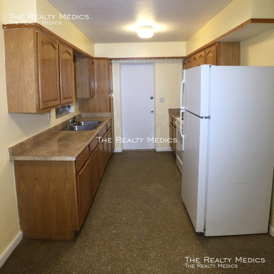 Apartments For Rent In Alafaya Orlando Fl: 97 Griggs Ave, Casselberry, FL 32707 3 Bedroom House For