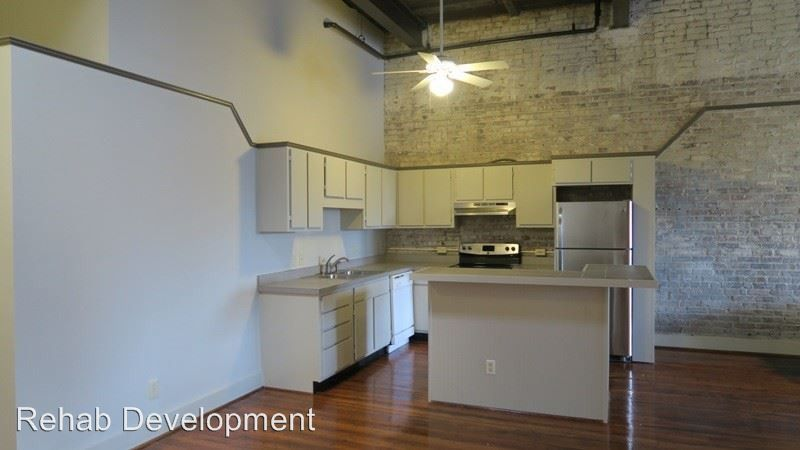 Astonishing 331 South Davie Street Apartments For Rent 331 S Davie St Interior Design Ideas Ghosoteloinfo