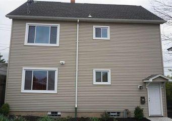 Pleasant 72 Days Park 2 Buffalo Ny 14201 2 Bedroom Apartment For Interior Design Ideas Tzicisoteloinfo