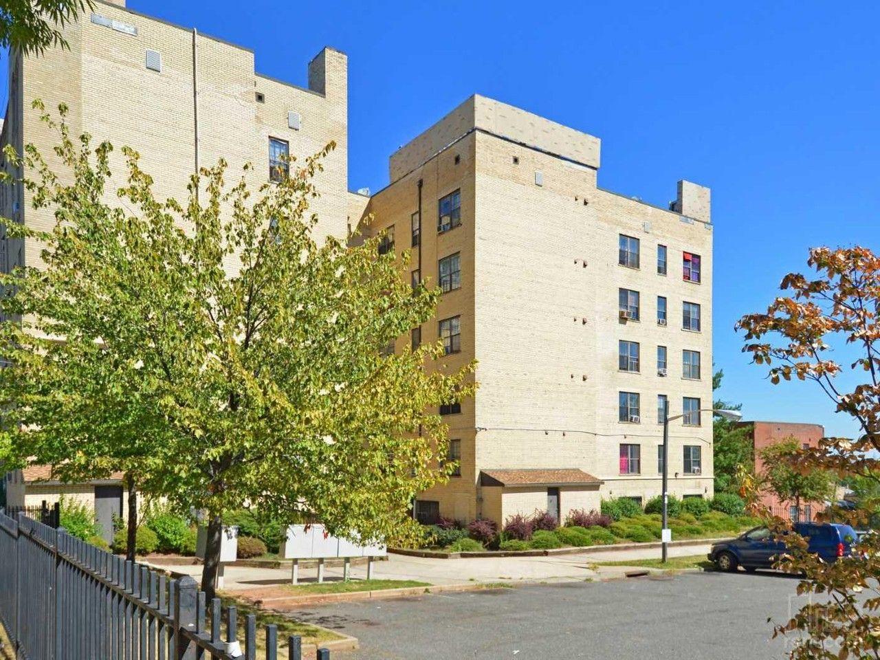 10 osborne terrace 1j newark nj 07108 3 bedroom - 3 bedroom apartments for rent in newark nj ...