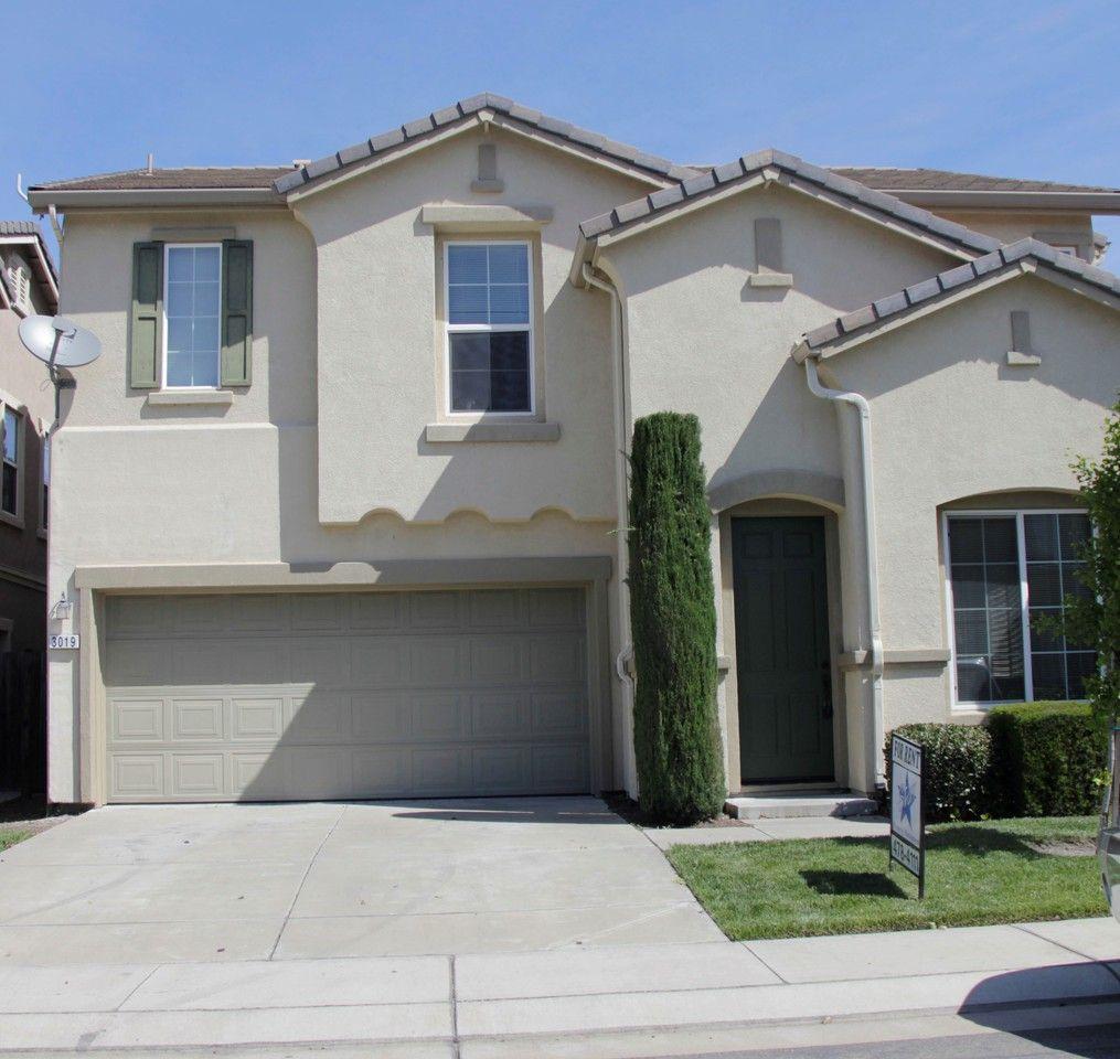 San Jose Apartments Cheap: 3019 Golden Poppy Ln, Stockton, CA 95209 5 Bedroom House