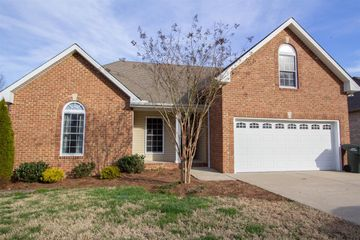 414 Circle Dr Springfield Tn 37172 3 Bedroom House For Rent For
