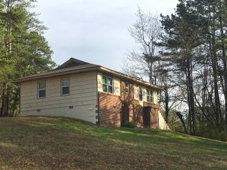 335 Booth Rd SW, Marietta, GA 30008 2 Bedroom Apartment for