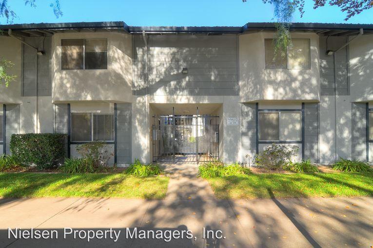 1619 G Street Apartments For Rent 1619 G St Sacramento