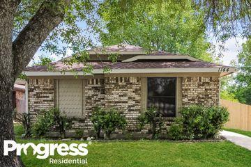 Peachy 539 Longridge Dr Dallas Tx 75232 3 Bedroom House For Rent Download Free Architecture Designs Rallybritishbridgeorg