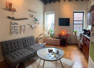 Amazing New Lots Ave Elton St New York Ny 11208 2 Bedroom Download Free Architecture Designs Jebrpmadebymaigaardcom