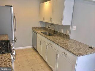 5329 Jay St Ne Washington Dc 20019 4 Bedroom Apartment For