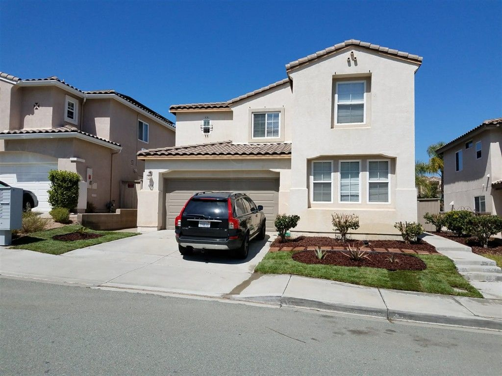 973 Yosemite Dr, Chula Vista, CA 91914 4 Bedroom House for ...