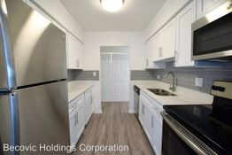 520 South Des Plaines Avenue Apartments For Rent In Forest