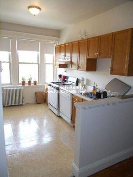 Enjoyable 1788 Beacon Street 7 Brookline Ma 02445 2 Bedroom Download Free Architecture Designs Embacsunscenecom