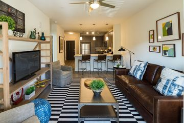 Villages At Carver Apartments For Rent