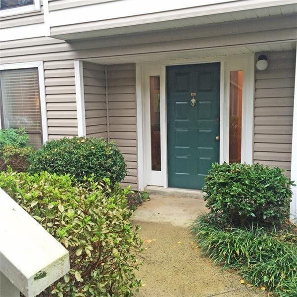 Two Bedroom Condos For Rent: 906 Wynnes Ridge Circle, Marietta, GA 30067 2 Bedroom
