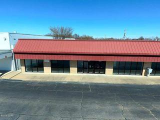 637 N Schifferdecker Ave 3 Joplin Mo 64801 Studio Apartment For 450 Month Zumper