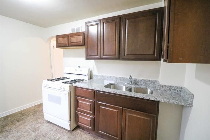 1739 n arbogast st 0a griffith in 46319 2 bedroom condo for rent rh zumper com