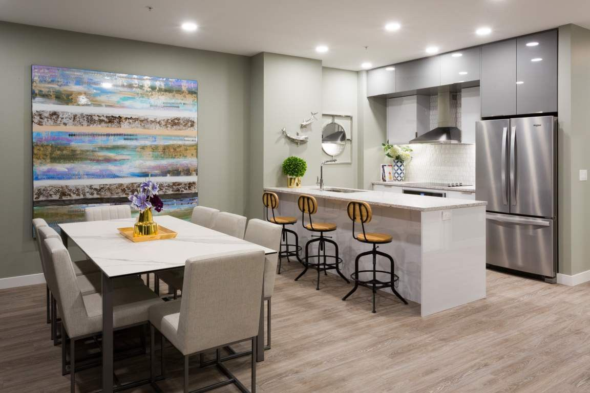 LXTX Apartments for Rent - 835 Sterling Lyon Pkwy ...