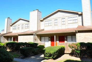 775 Guadalupe Apartments for Rent in Victoria, TX 77905 - Zumper