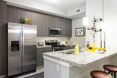 Shalimar at Davie Apartments for Rent - 4901 South