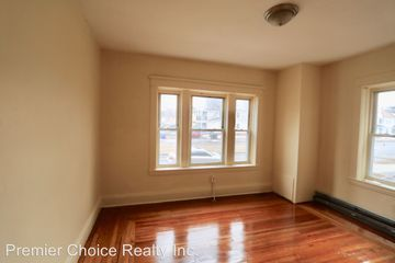 Remarkable 12 Edward St Chicopee Ma 01020 3 Bedroom Apartment For Download Free Architecture Designs Embacsunscenecom