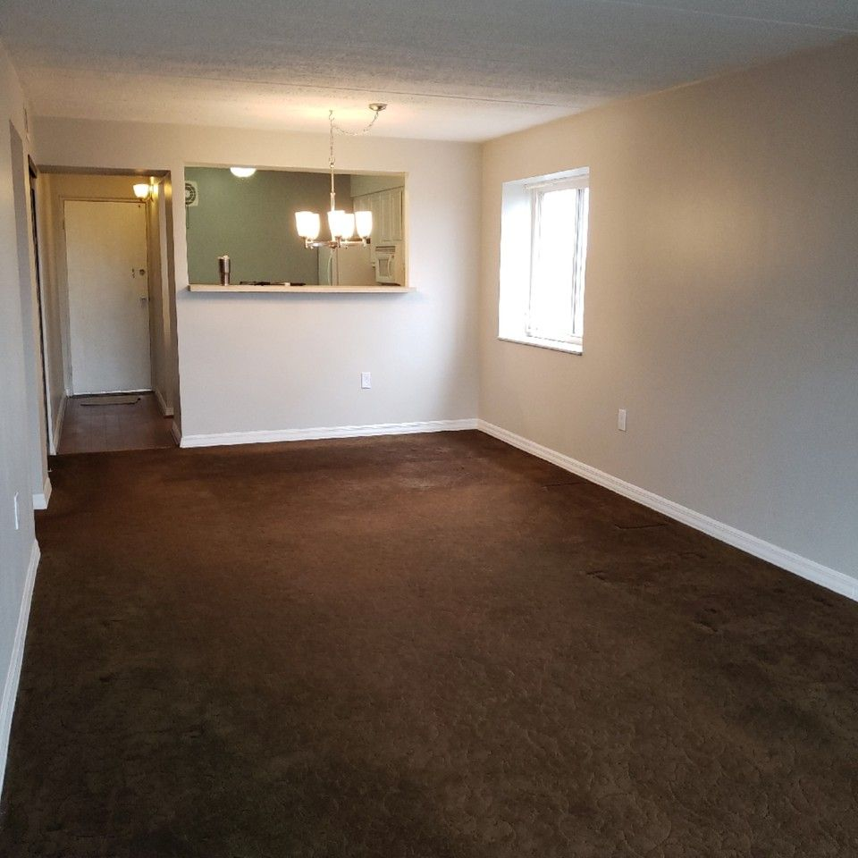2680 Lehman Road Apartments For Rent