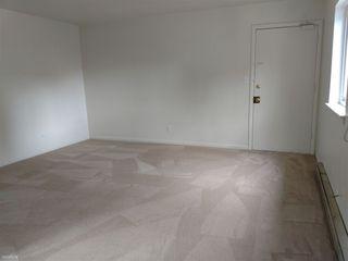 3535 Mangrove Avenue Apartments For