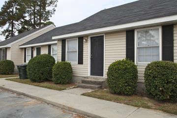 100 Ellis Rd 1a Statesboro Apartments For Rent