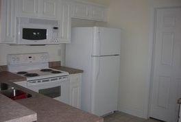 5038 Belleglen Ct 101 Myrtle Beach Sc 29579 3 Bedroom